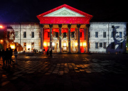 teatro_como_2013_christmas_light
